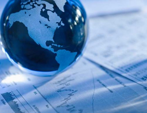 AE authors new specialist IFRS courses